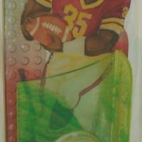 glasswork012