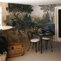 paintings001