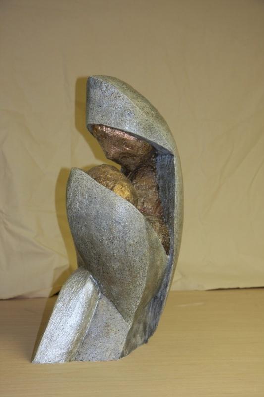 sculptures (11)