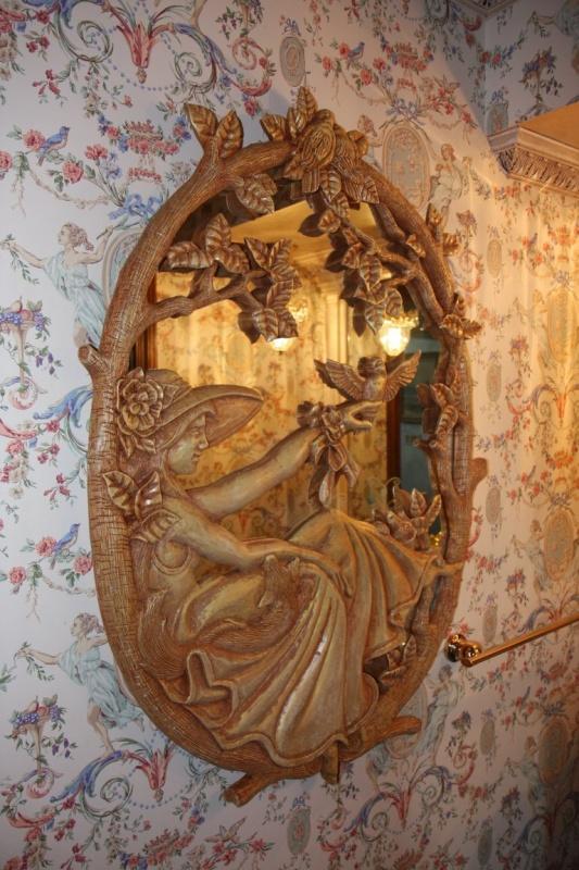 sculptures (15)