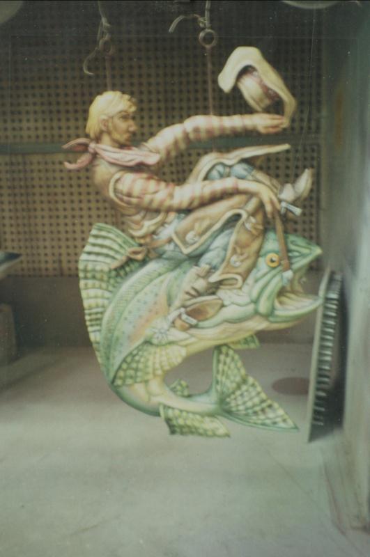 sculptures016